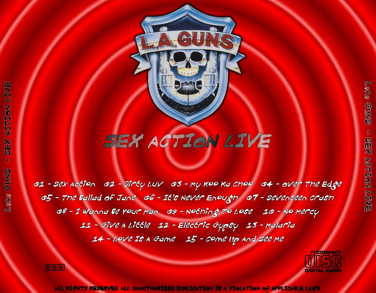 http://3.bp.blogspot.com/_uk6NKPKF_7U/TKDaA01EM2I/AAAAAAAAAUE/ZS5Ap4Iv0vA/s1600/Back.jpg
