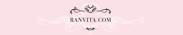 Ranvitas Blog