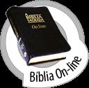 Consulte na Bíblia