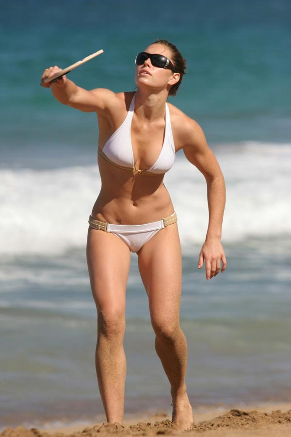 jessica biel hot. Labels: Jessica Biel