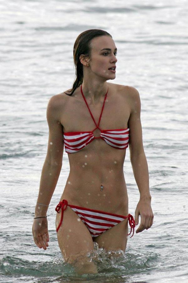 hottest bikini bodies 2010. ikini bodies 2010.