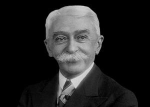 Resultado de imagen de Pierre de Coubertin