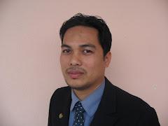 Pengajar  Keusahawanan/Pegawai Skim Pembiayaan Mikro Usahawan  Veteran ATM- En Zulkifli Sulaiman