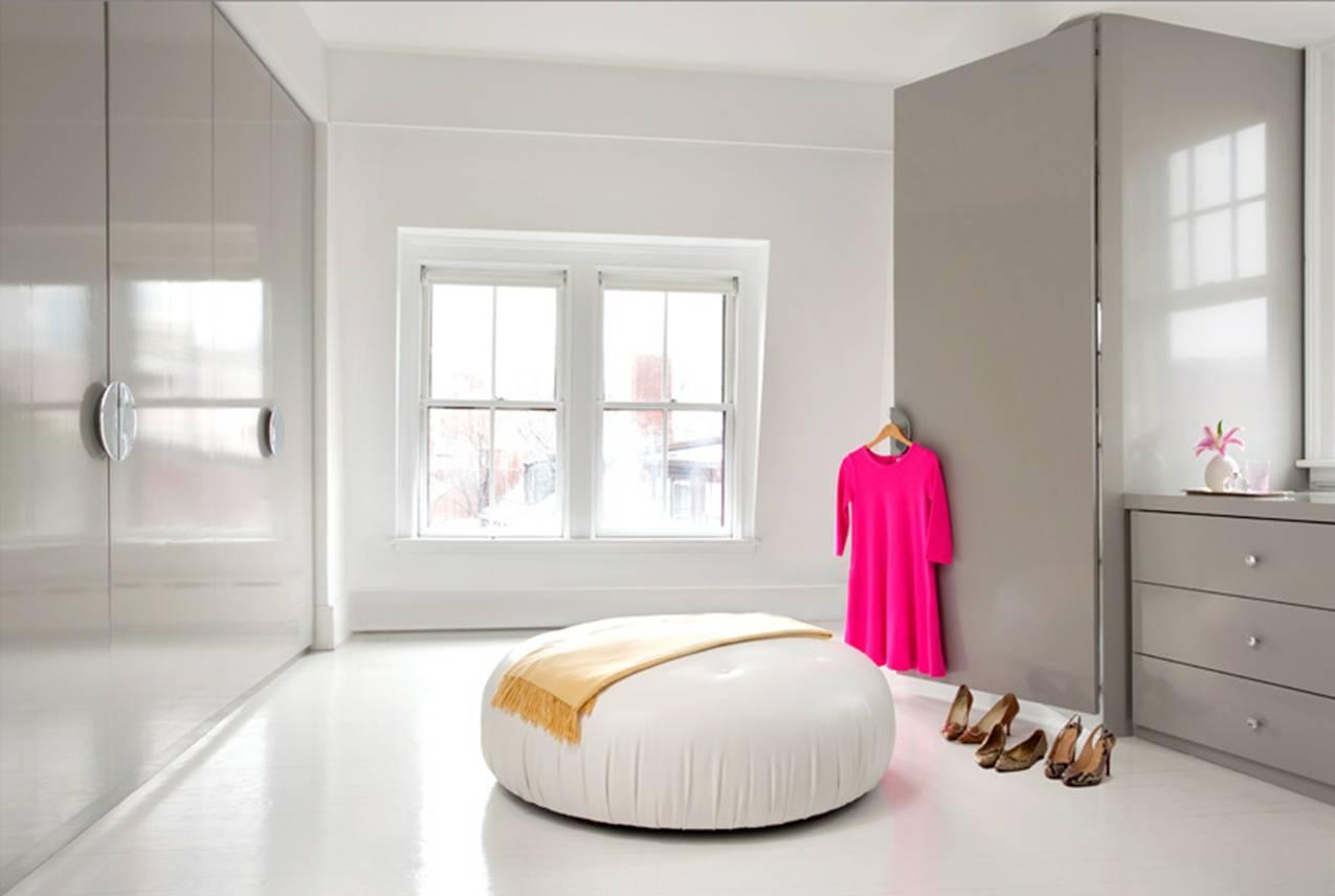 the blue house closet envy. Black Bedroom Furniture Sets. Home Design Ideas