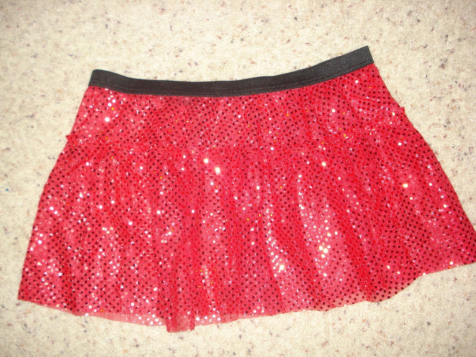 Related: sparkle skirt running sequin skirt sparkle skirts sparkleskirt running skirt sparkleskirts inknburn running tutu sparkle athletic sparkle skirt xl. Include description. Categories. All. Save sparkle skirt to get e-mail alerts and updates on your eBay Feed. + SPONSORED. Women's Swing Style Sparkle Running Skirt Peacock Burgandy.