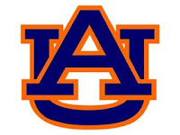 tougher yet Auburn now has