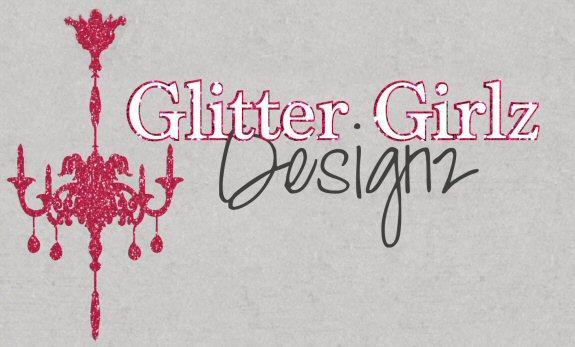 Glitter Girlz Designz
