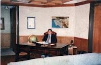 Dr. José Linares Cerón