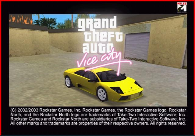 Mods, Cars, Bikes, Vehicles, Maps, Missions, Tools, Skins, Saves,
