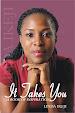 Naija Richest Spinster Linda Ikeji Blast Marriage Critics