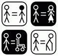 Las diferencias nos enriquecen...