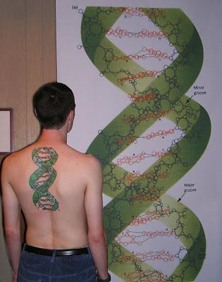 source: http://www.uniquescoop.com/2009/05/scientific-tattoos.html