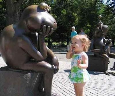 صور اطفال مضحكة kids_funny_47.jpg