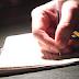 Como Fazer a Justificativa de Projeto de Pesquisa, TCC, e Monografia