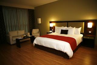 Hotel Rooms Mesa Arizona
