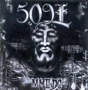 Cd 509-E - 2002 Depois de Cristo