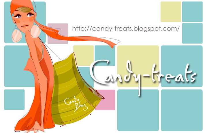 Candy Treats