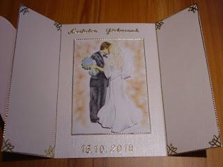 Karten zur Hochzeit und Geburtstag DSC06193