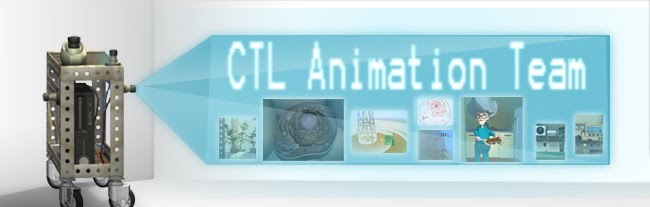 CTL Animation Team