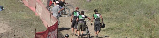Miracle Racing