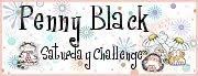 PB Saturday Challenge