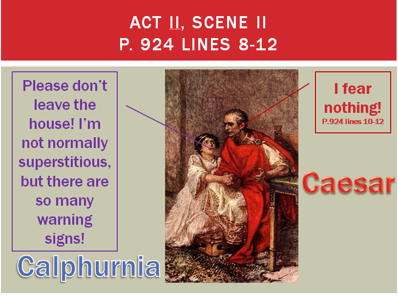 julius caesar act i and ii essay 1 - why was julius caesar assassinated and who participated in the act essay introduction on 15th march, 44 bc, julius caesar was assassinated by roman senators because they perceived him to be a dictator and they wanted to restore their republican liberties.