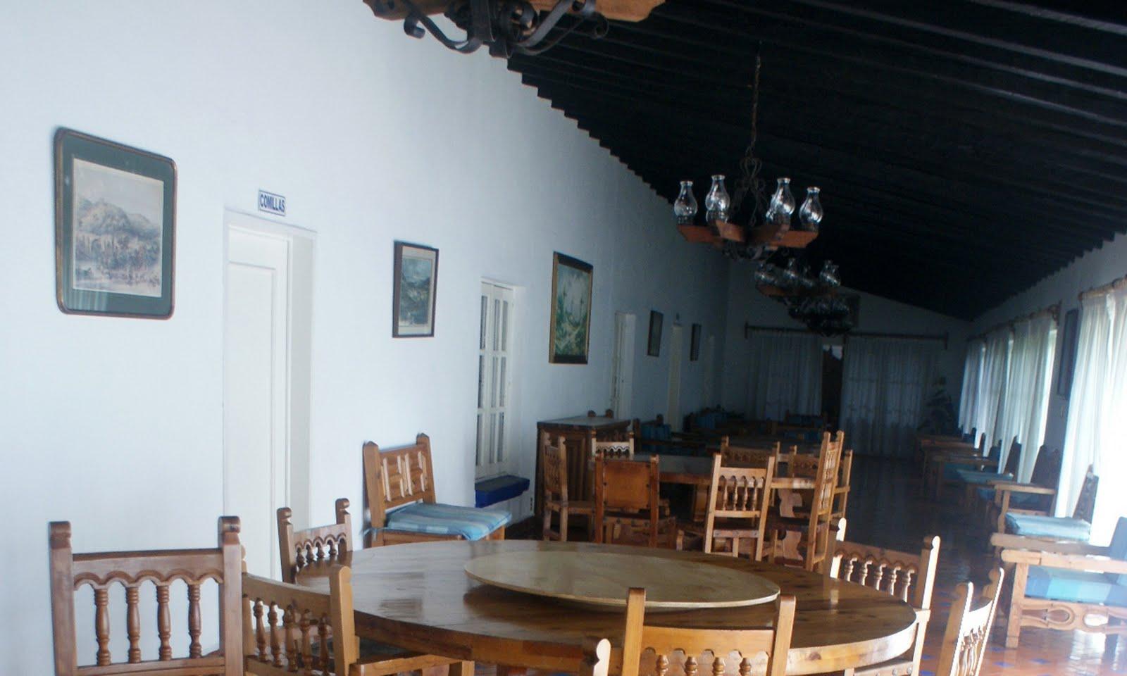 Arquitectura de interiores semana 39 en el rancho el dorado for Arquitectura de interiores