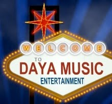DAYA MUSIK Entertainment
