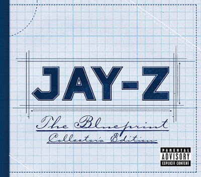 jay z the blueprint 3. jay z blueprint 3 wallpaper.