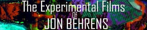 Jon Behrens