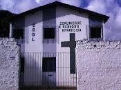 Comunidade Nossa Senhora Aparecida