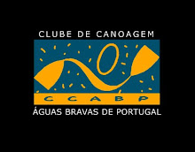 CCABP KAYAKERZ CLUB