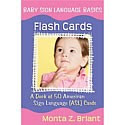 Baby_Sign_Language_Flash_Cards