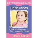 Baby_Sign_Language_Flash_Cards