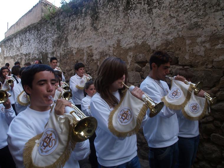 Domingo de Ramos 08