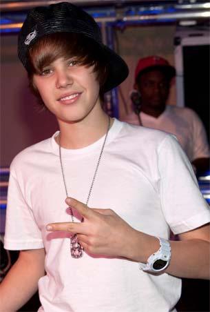 Justin Bieber Lyrics Pray. pray lyrics down to lips