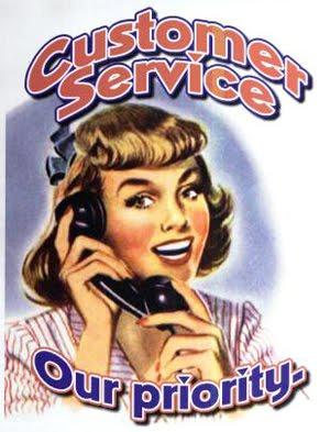 call center skl: