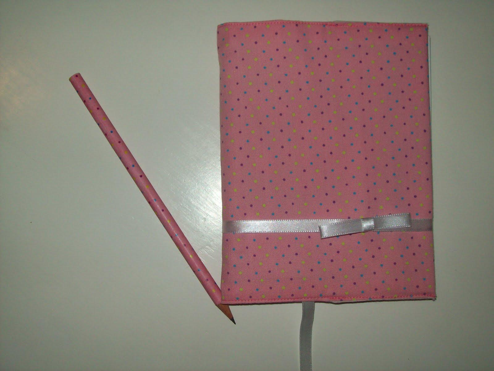 http://3.bp.blogspot.com/_unVlpgKBs2A/S6_rgwX6d9I/AAAAAAAAAGE/9o3B-FvgoQo/s1600/caderno+008.jpg