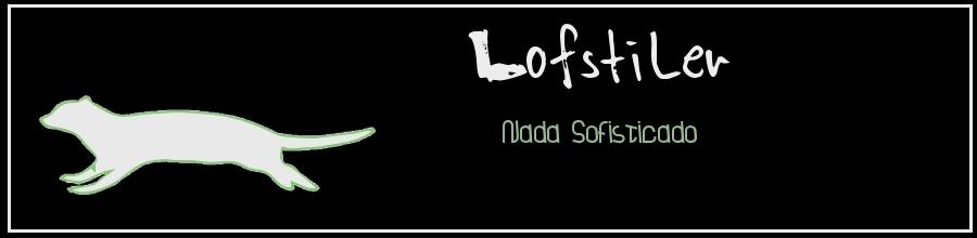 LofStiler