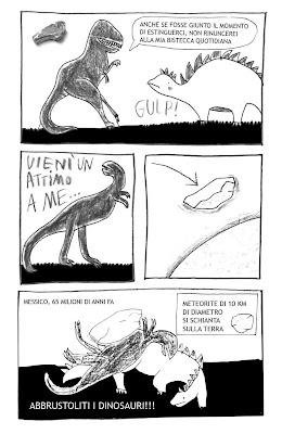 dinosauro 2 atzeni-mameli