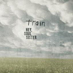 Hey,+Soul+Sister+Mp3+Download+Train+-+igetmp3.net.jpg (256×256)