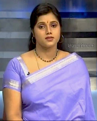 Tamil Pundai Kathai Image Search Results