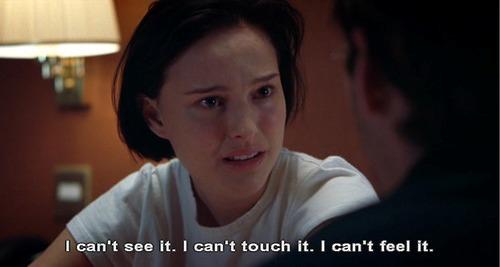 Покажи мне любовь (1998)