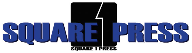 square1press