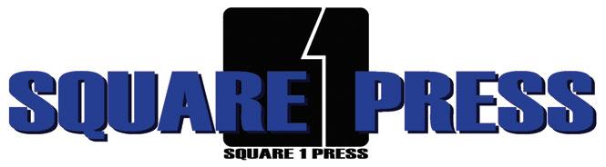 square1press