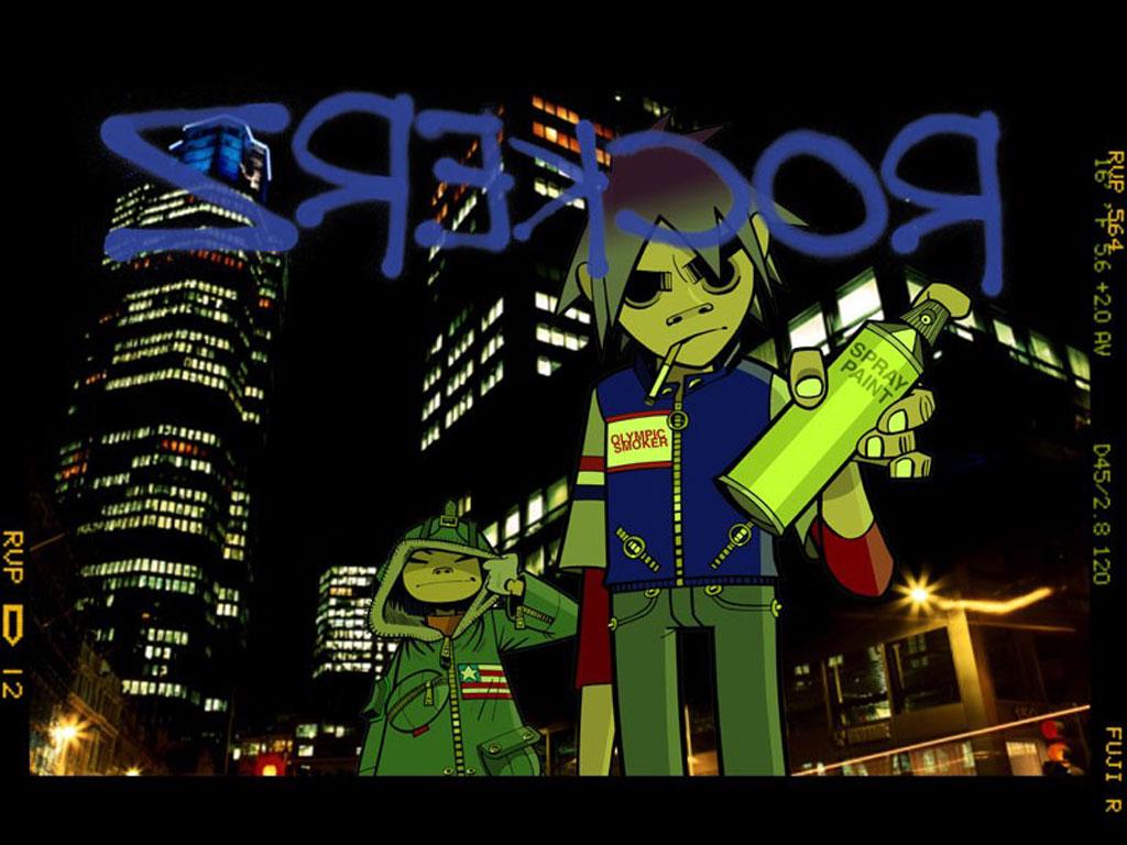 http://3.bp.blogspot.com/_uo10B6h6_II/S_GAo_rEC4I/AAAAAAAAAf0/29wWYrwXymc/s1600/gorillaz-wallpaper.jpg
