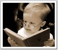 Por un mundo de Lectores.