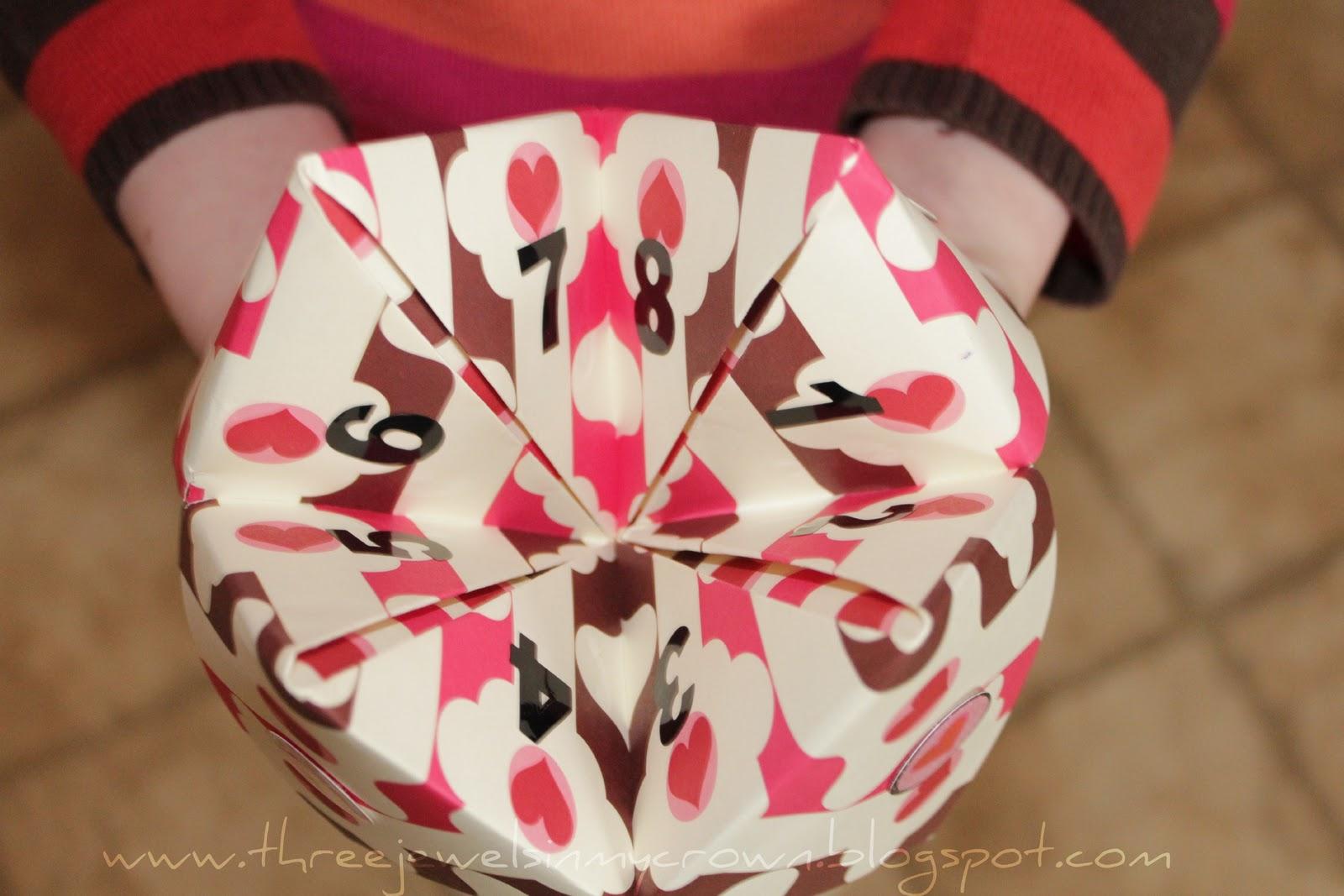nageldesign mandelform - Pink Venus Mandelform Nailart Video Nr 58 by German