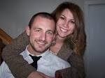 Heather and Casey