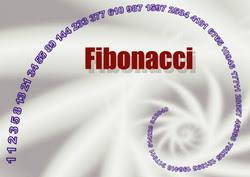 Fibonacci Trading Videos
